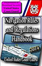 Best nav rules study guide Reviews