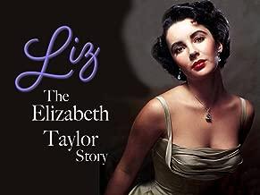 elizabeth taylor lassie movies