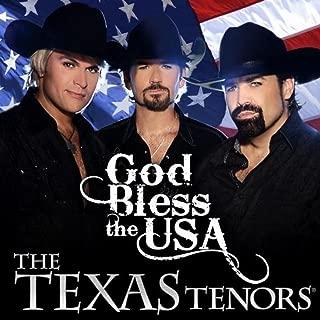 Best god bless texas song Reviews