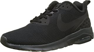 Air Max Motion Lw Se Mens Style : 844836-008 Size : 8.5 D(M) US
