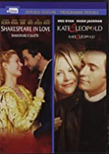Shakespeare in Love / Kate & Leopold (Double Feature) (Bilingual)