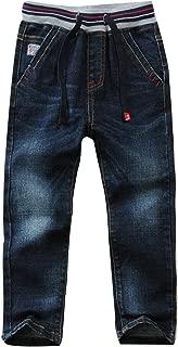 365 denim jeans