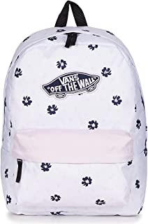 Amazon.com  Vans - Backpacks   Luggage   Travel Gear  Clothing ...
