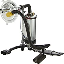 Spectra Premium SP7091H Fuel Hanger Assembly with Pump and Sending Unit
