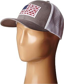 PFG Mesh™ Ball Cap