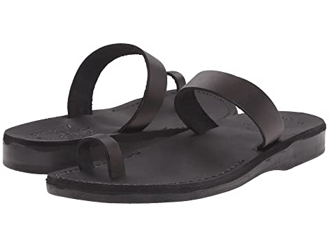 Jerusalem Sandals Eden - Womens OMsYGkvHzF