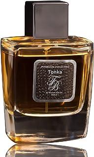 Franck Boclet Tonka Eau De Parfum, 100 ml