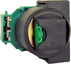 Starter Relay Solenoid 84-87 Compatible with Honda GL1200 GL 1200 Goldwing Interstate Aspencade