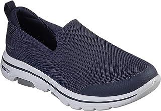 SKECHERS Go Walk 5, Men's Shoes