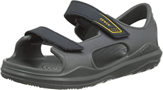 Kids' Swiftwater Expedition Sandal | Water Shoes for...
