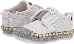 James First Kicks (Infant/Toddler)