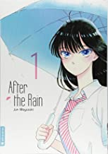 After the Rain 01