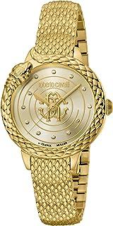 Roberto Cavalli - Roberto Cavalli Reloj RV2L052M0071 *** Correa Color: *** Dial *** *** ***