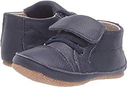 Nevada First Kicks (Infant/Toddler)