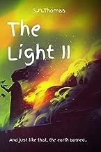 The Light II