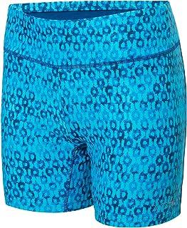 3d71e522ef4f7 Amazon.com  4X - Board Shorts   Swimsuits   Cover Ups  Clothing ...