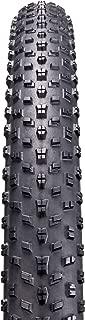 ChaoYang H5176 Fat Bike Tire Bicycle Tires Folding Aramid Bead 120TPI