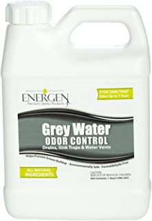 Best gray water tank cleaner Reviews
