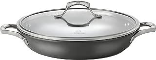 calphalon sear pan