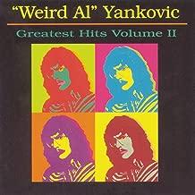 Best weird al greatest hits Reviews