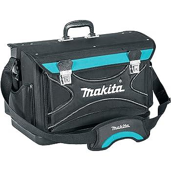 Makita p-80955 Industrial caja de herramientas – Multicolor: Amazon.es: Bricolaje y herramientas