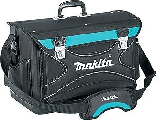 マキタ 工具袋 巨大剛性工業ケース P-80955