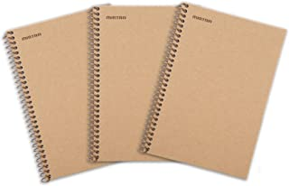 Best miquelrius recycled notebook Reviews