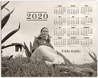Best handmade calendar with photos Reviews