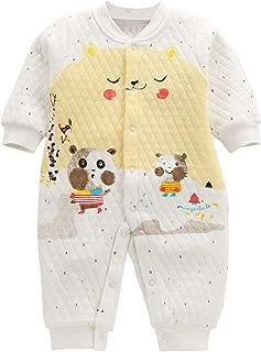 3 mois Taille Pyjama b/éb/é molleton Chachacha 62 cm