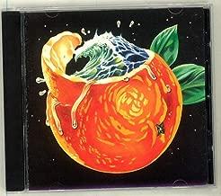 Good Vibrations: Thirty Years Of The Beach Boys Disc Three