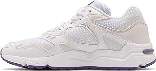 New Balance Wl426la1, Chaussure de Piste d'athlétisme Femme