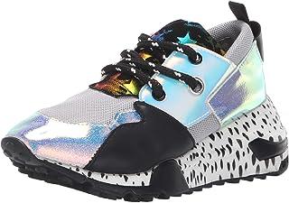 حذاء رياضي للأطفال من ستيف مادن للجنسين