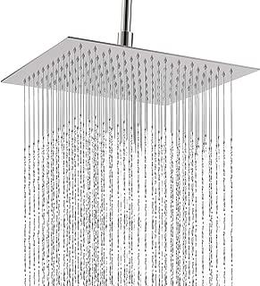 Best big shower head Reviews