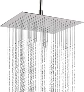 forte shower head