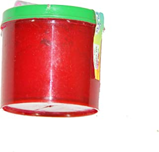 Kumkum Powder for Pooja and Other Hindu Rituals