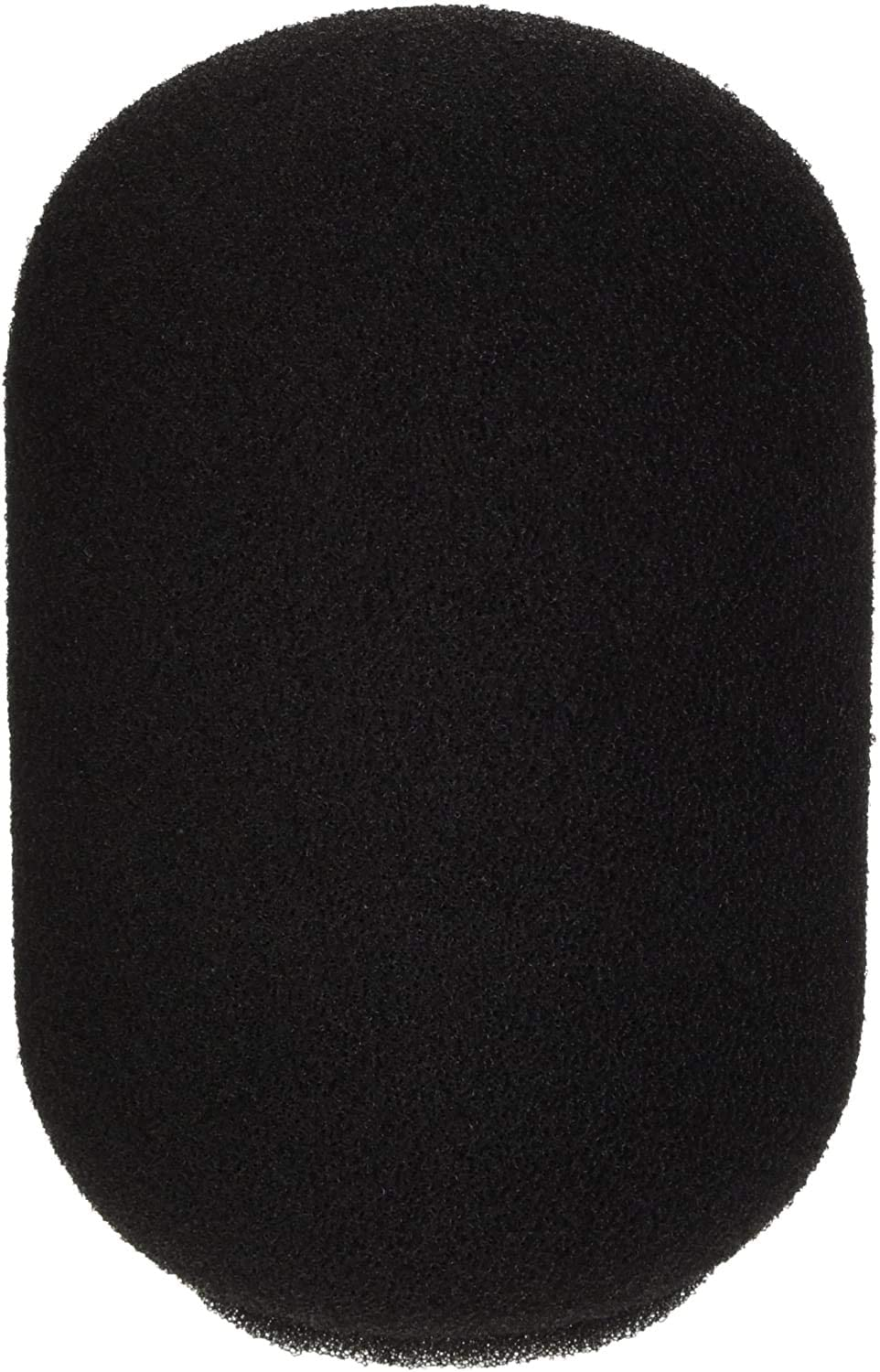 Max 84% OFF Shure A7WS Gray Large Close-Talk Windscreen Models for Choice SM7