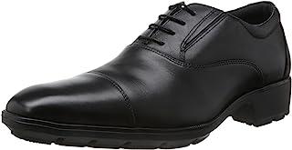 [TEXCY LUXE]商务皮鞋 真皮 运动鞋 商务款 TU-7758