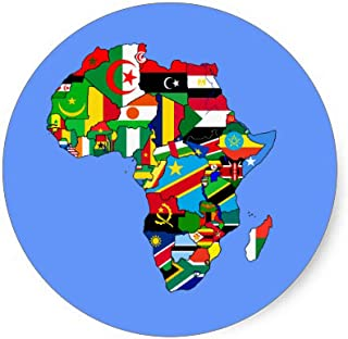 africa tv live free