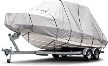 Best vehicore boat cover Reviews