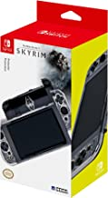 HORI The Elder Scrolls V Skyrim Limited Edition Protector for Nintendo Switch
