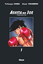 Ashita no Joe, Tome 1 :  (Vintage)