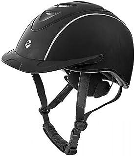 玩具总动员 调整拨轮 头盔
