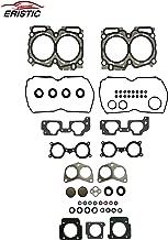 ERISTIC EH7227 Head Gasket Set For Subaru 2006-2011 Forester 2006-2011 Impreza 2006-2010 Legacy 2006-2011 Outback