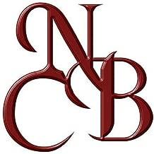 Nigerian Christian Blog App