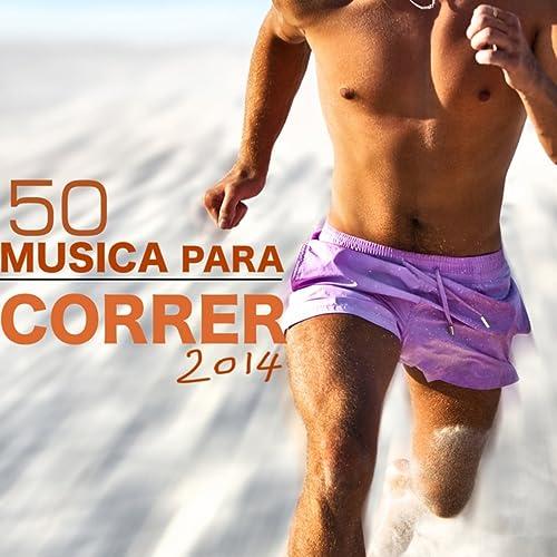 Spinning (Electronic Music) de Correr DJ en Amazon Music - Amazon.es