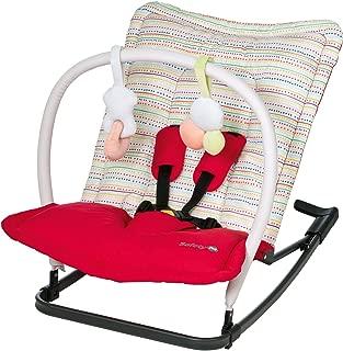Amazon.es: Safety 1st - Actividad y entretenimiento: Bebé