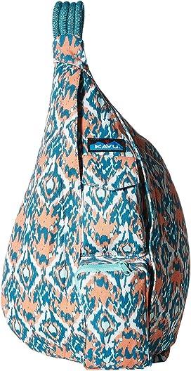 Phenomenal Kavu Rope Bag Zappos Com Ibusinesslaw Wood Chair Design Ideas Ibusinesslaworg