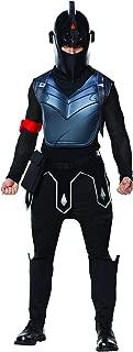 Spirit Halloween Adult Fortnite Black Knight Costume