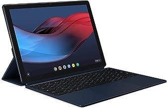Google Pixel Slate 12.3-Inch 2 in 1 Tablet Intel Core i5, 8GB RAM, 128GB, aspect ratio 3:2 (Renewed)