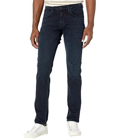 Hudson Jeans Blake in Vermont